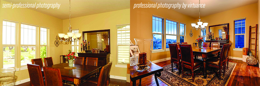 sell-your-listing-faster-with-real-estate-photography