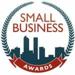 Virtuance Selected By Denver Business Journal As Finalist For Inaugural Small Business Awards