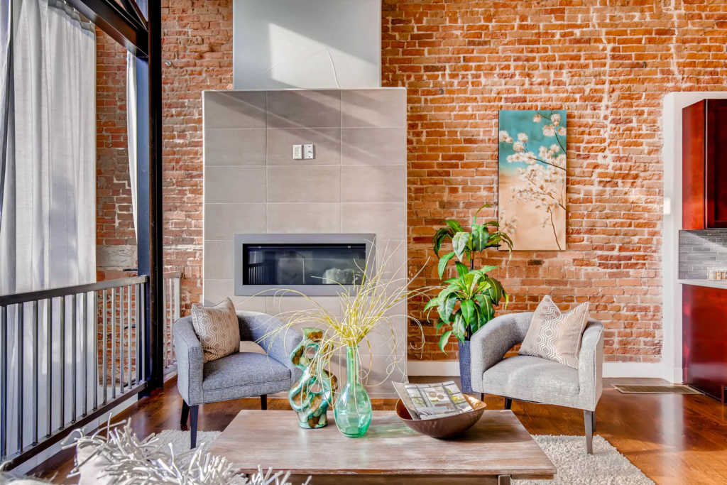 real_estate_photography_chicago_virtuance_2