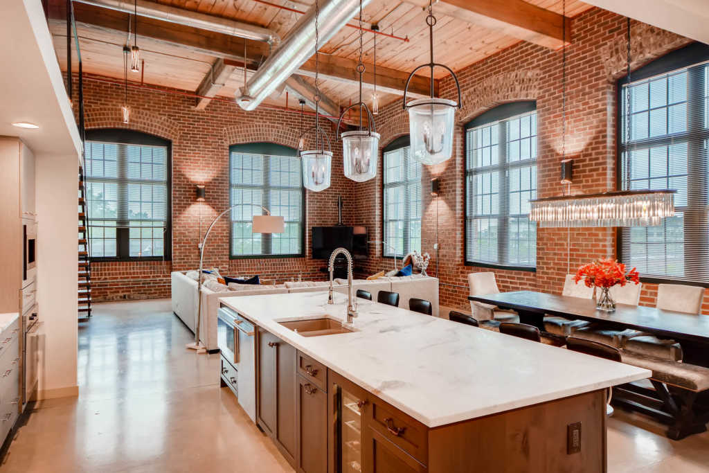 real_estate_photography_chicago_virtuance_3