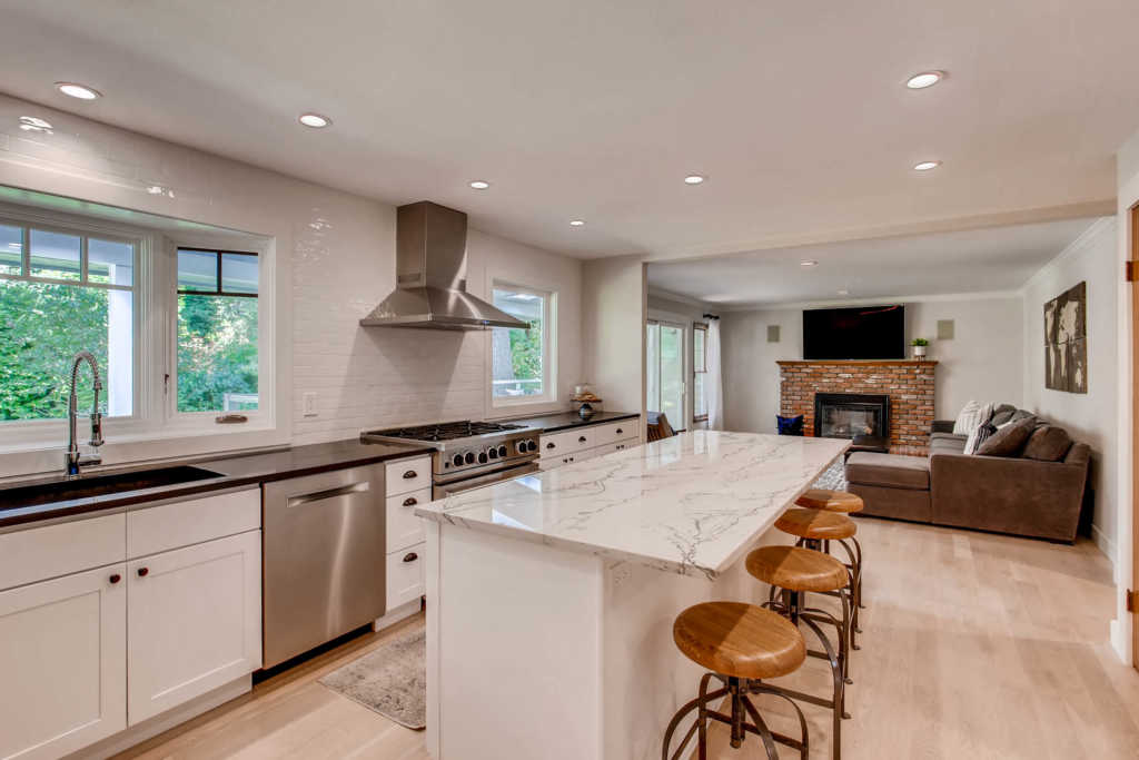 real_estate_photography_chicago_virtuance_4