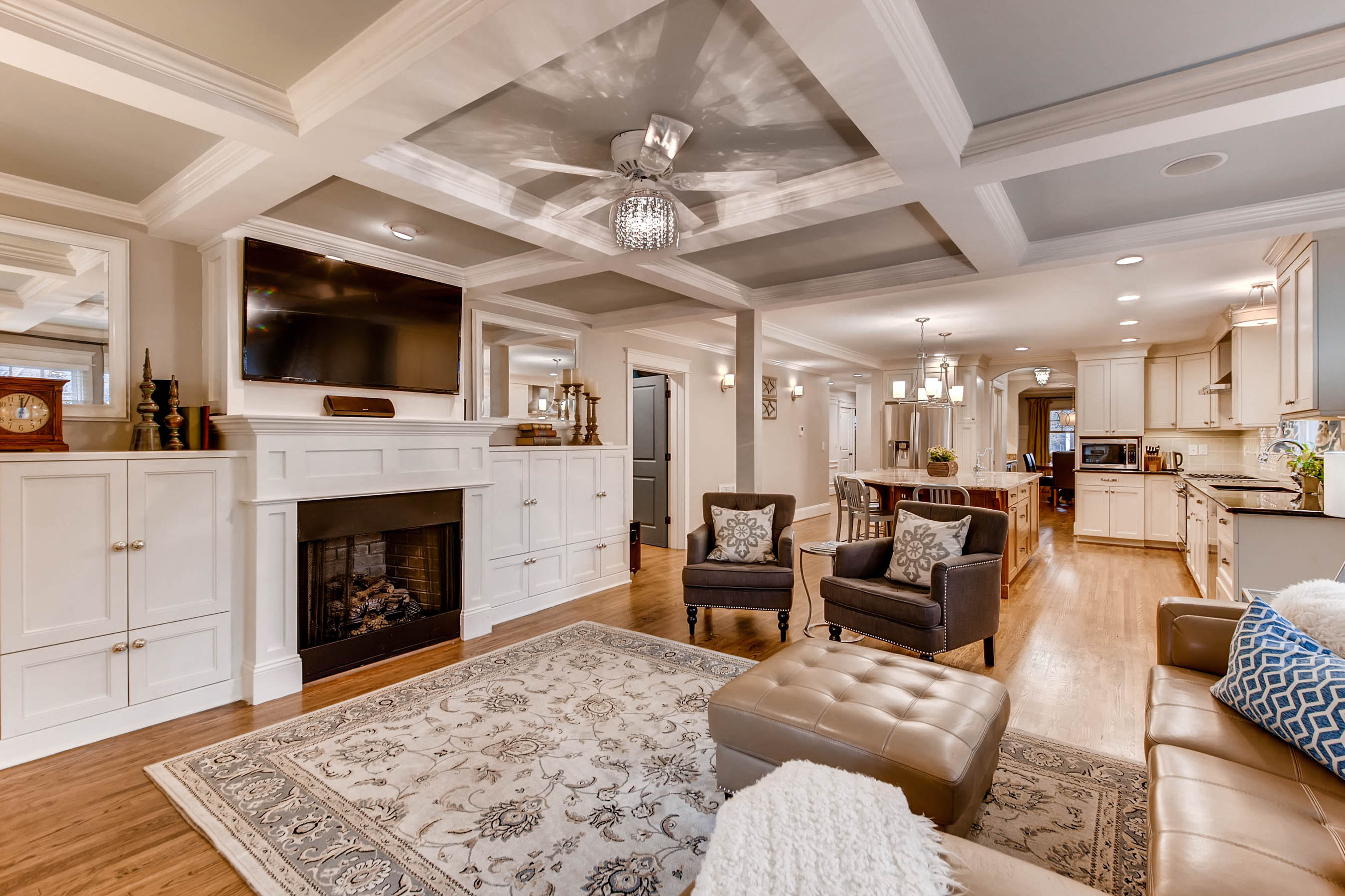 Real Estate Photography and Marketing Services Launch in Charlotte