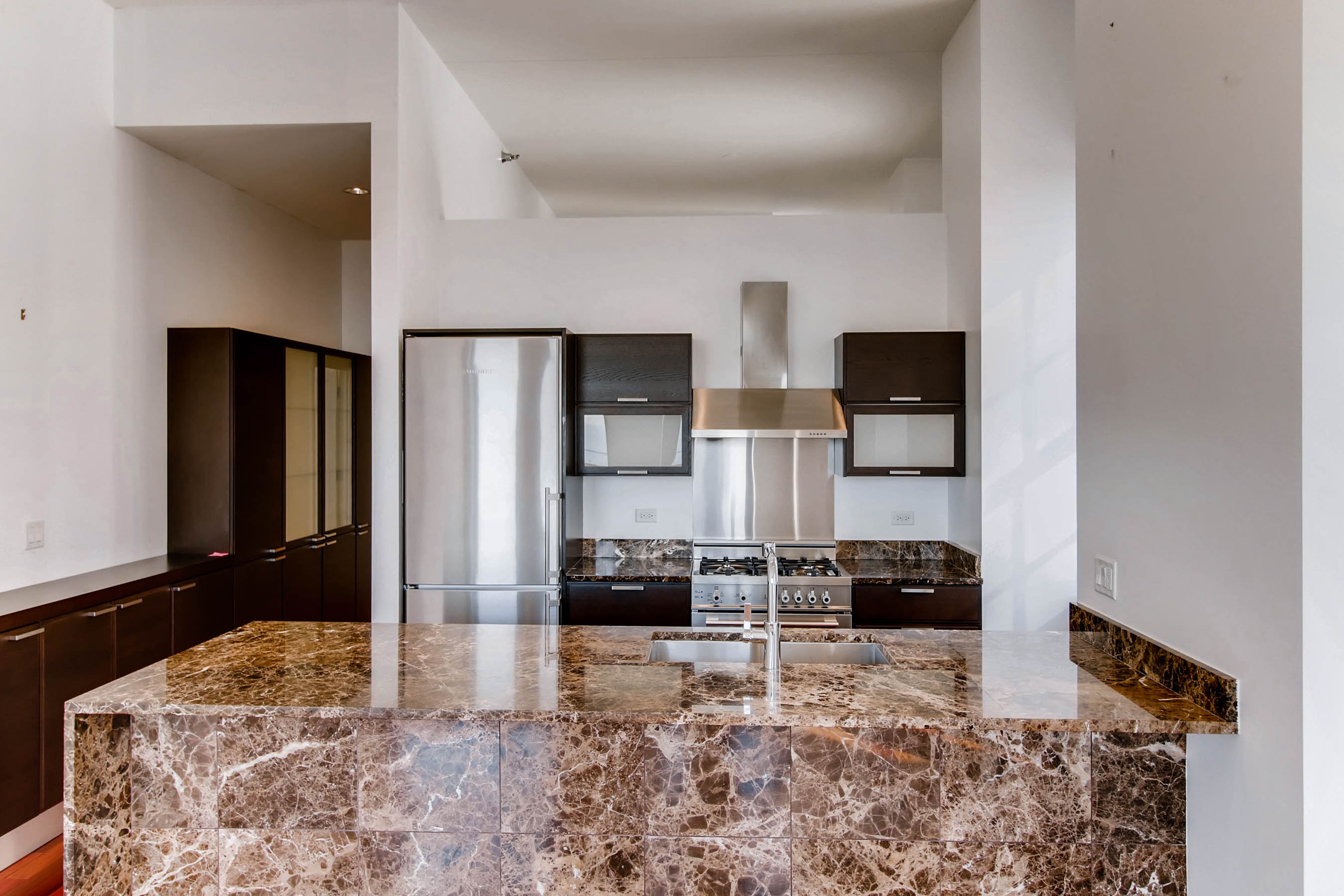 Virtuance_real_estate_photography_best_kitchens_21