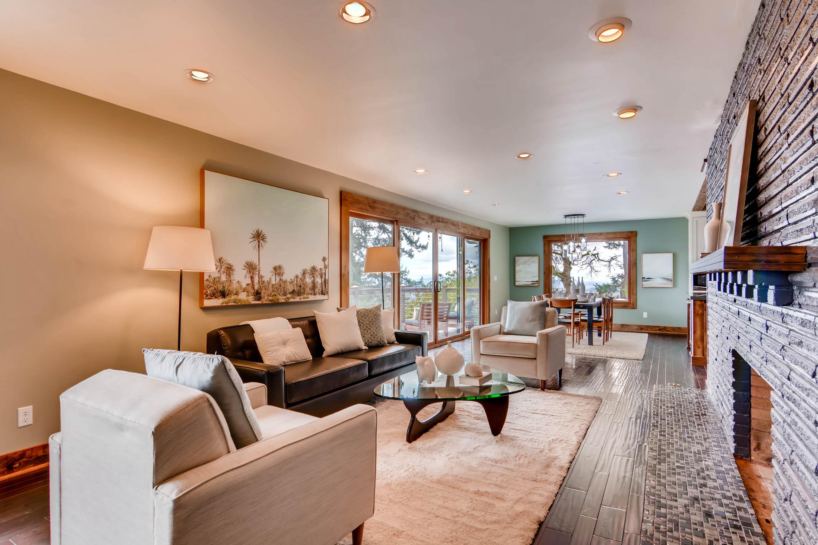 new_york_times_homes_maine_nc_oregon_virtuance_05