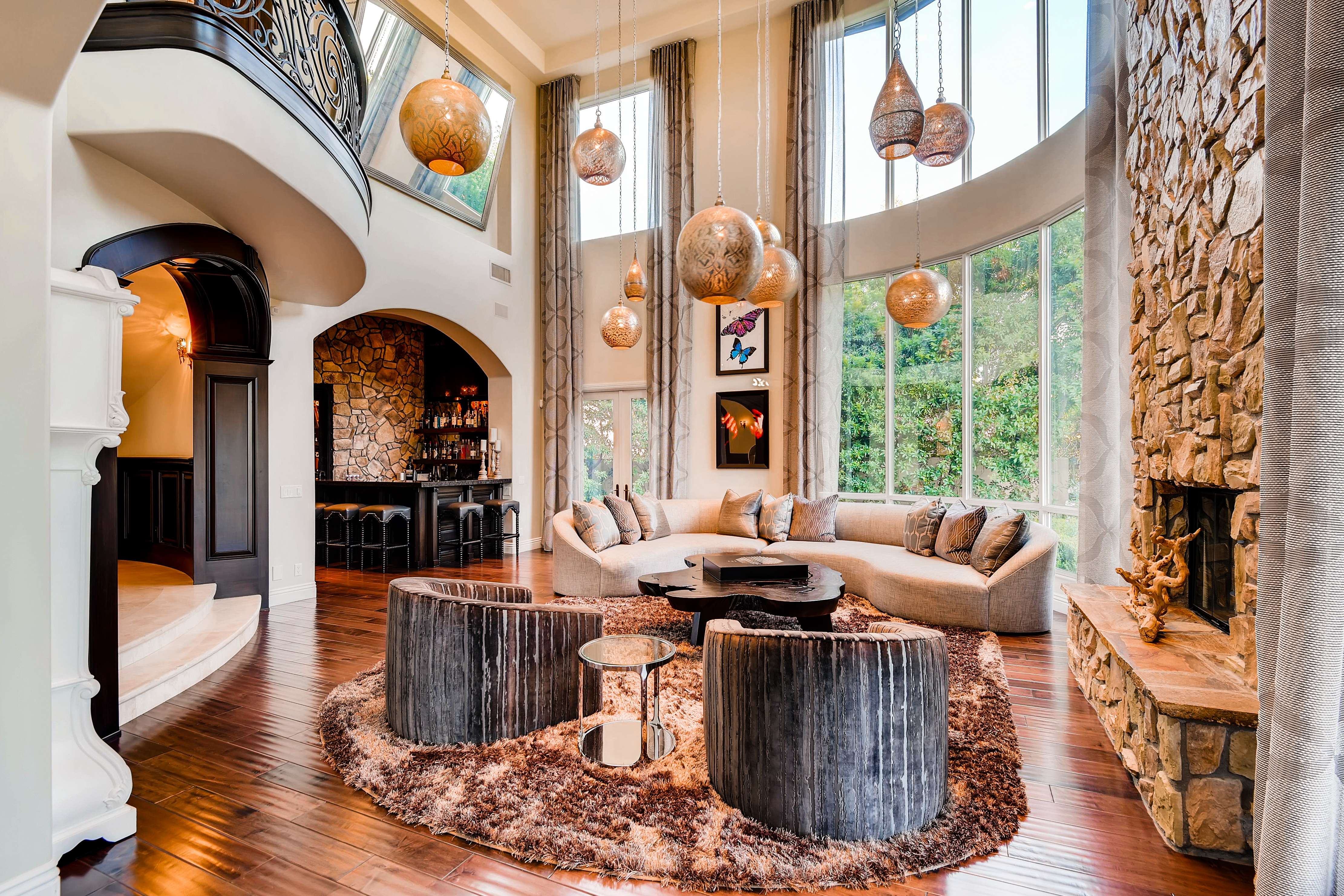 virtuance_launches_charlotte_nc_real_estate_photography_02