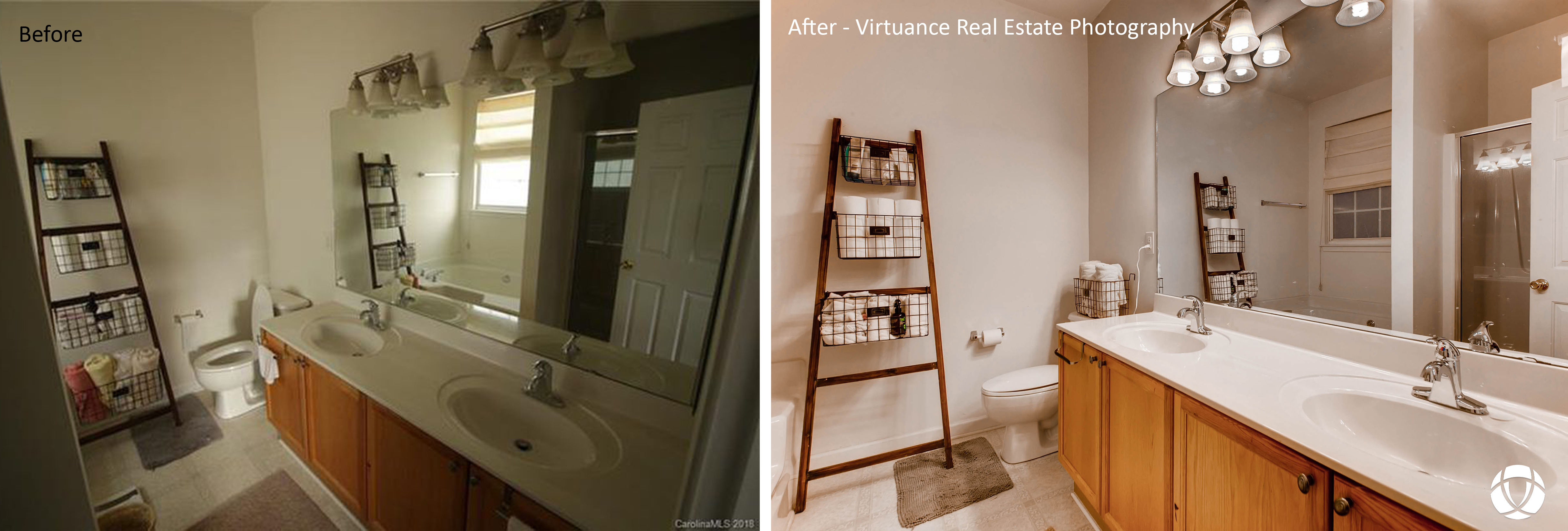 images_wrecking_vacation_rental_business_virtuance_blog_04