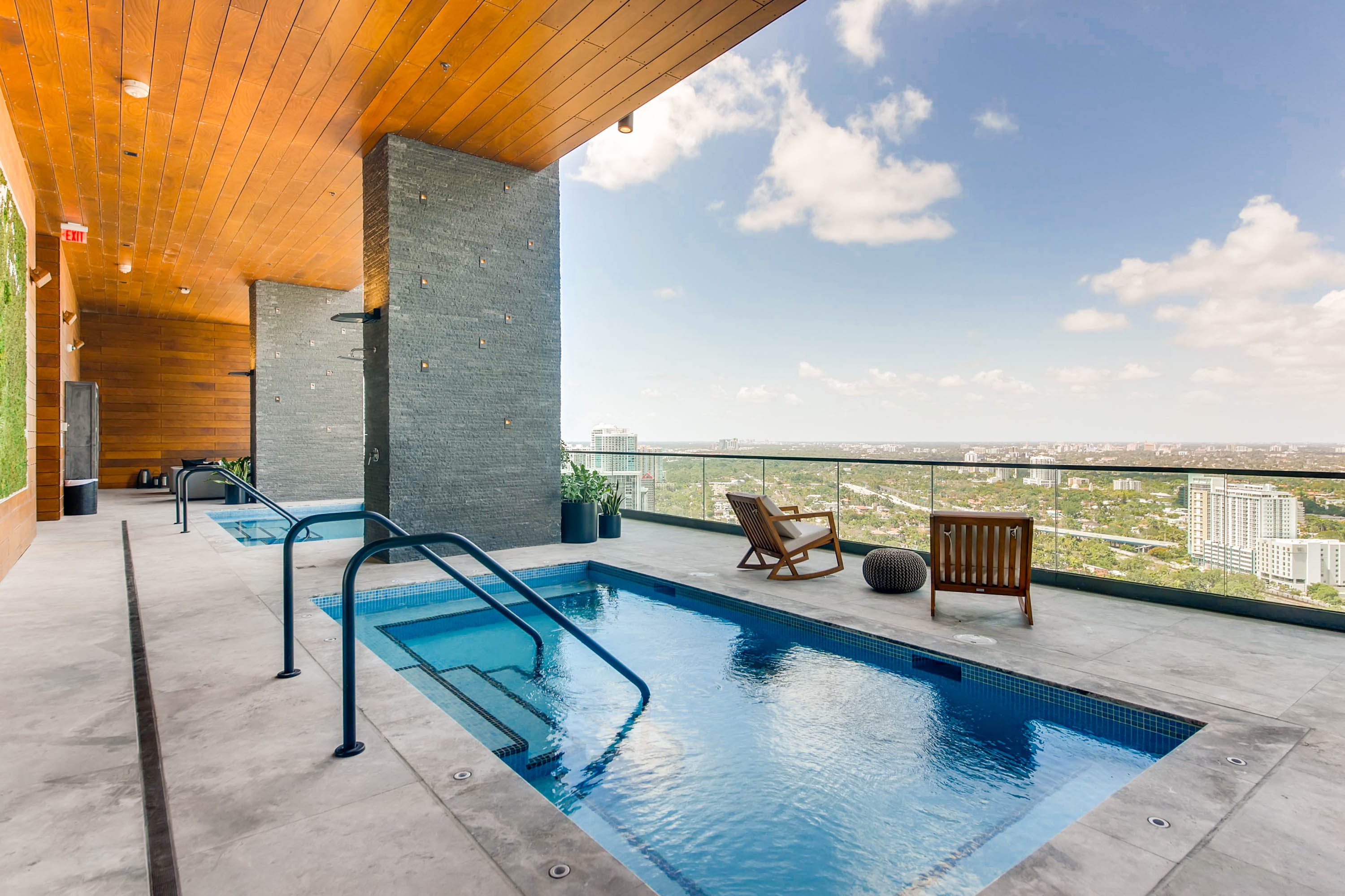 virtuance_launches_miami_real_estate_photography06
