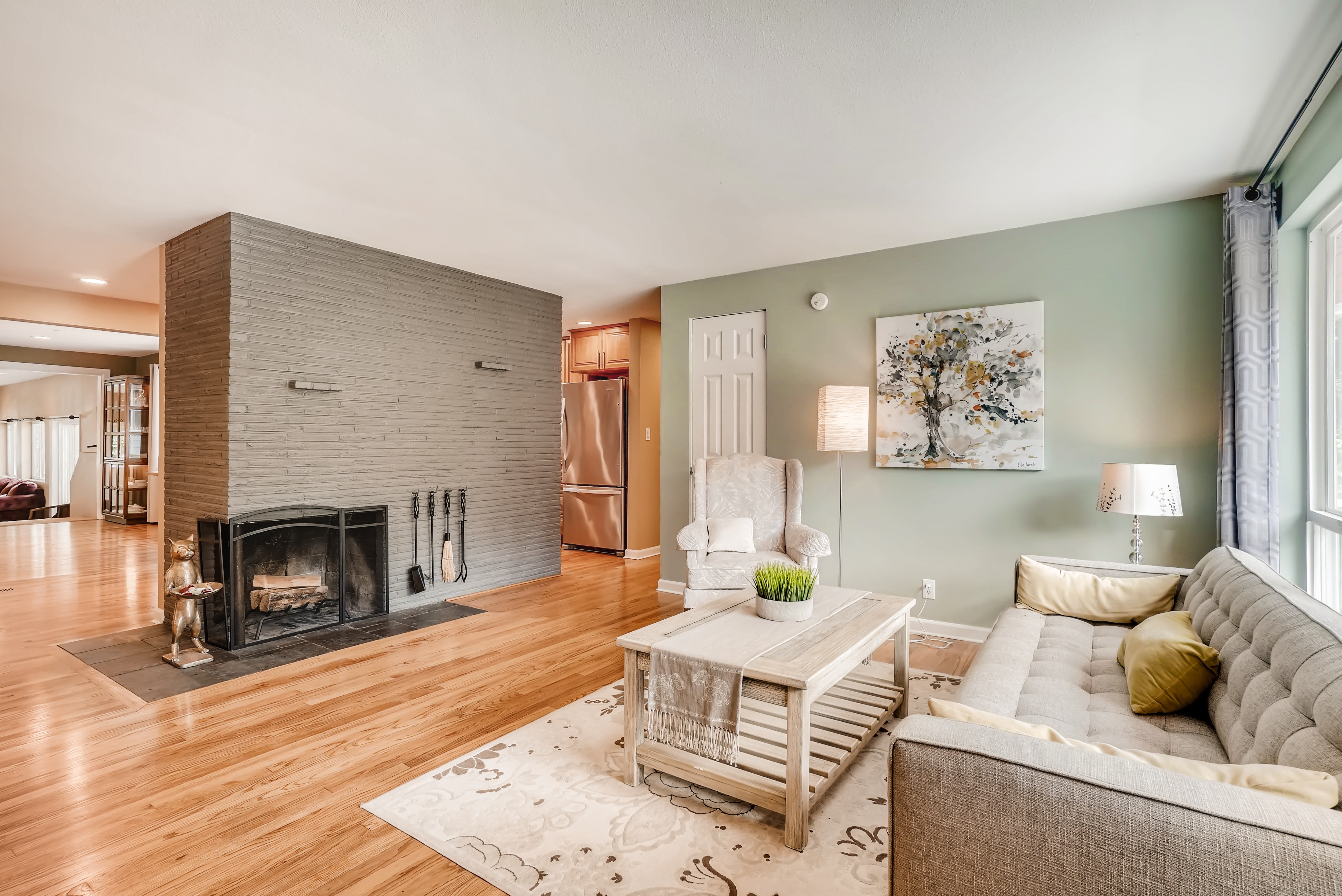 7_home_staging_mistakes_virtuance_blog_02