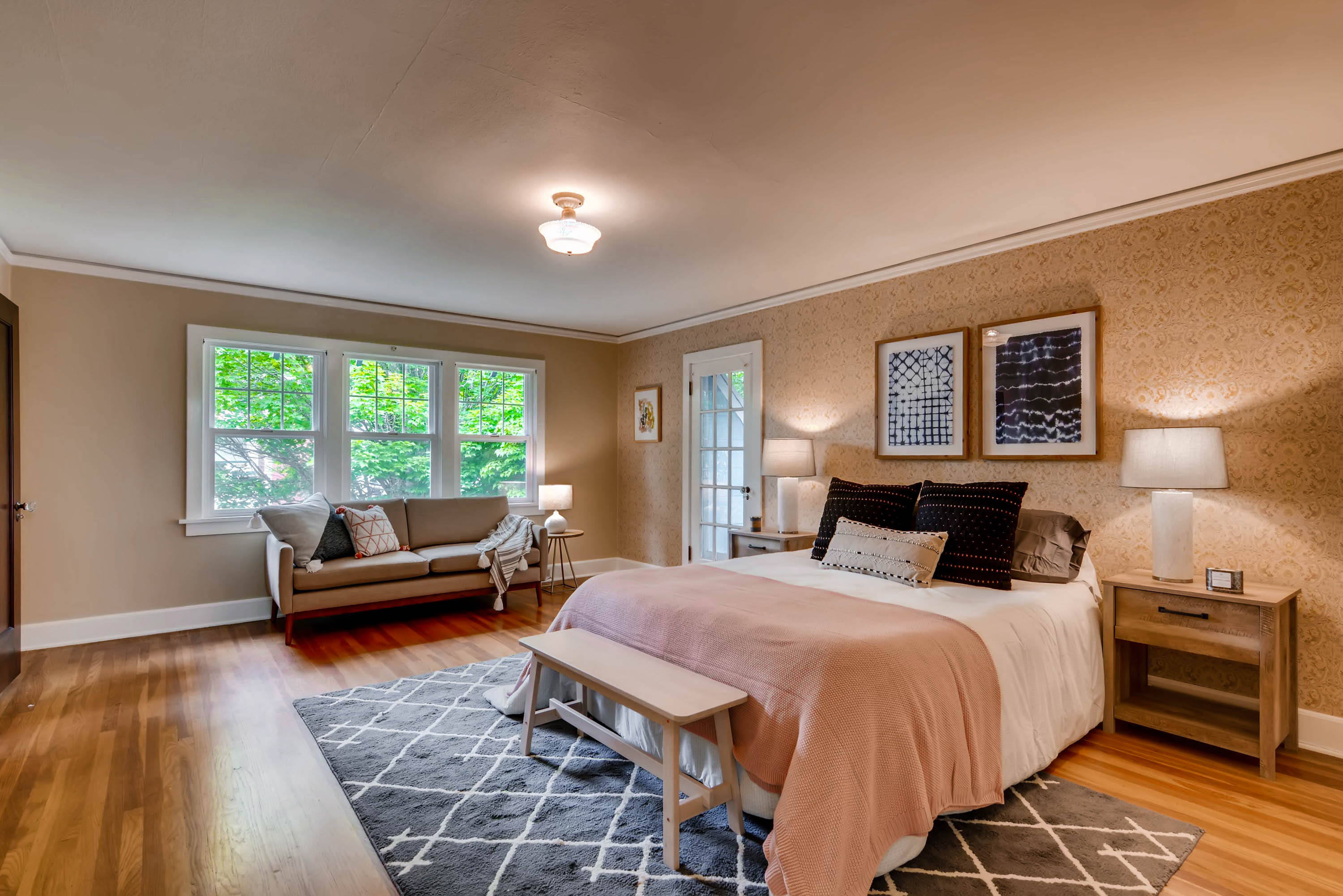 7_home_staging_mistakes_virtuance_blog_04