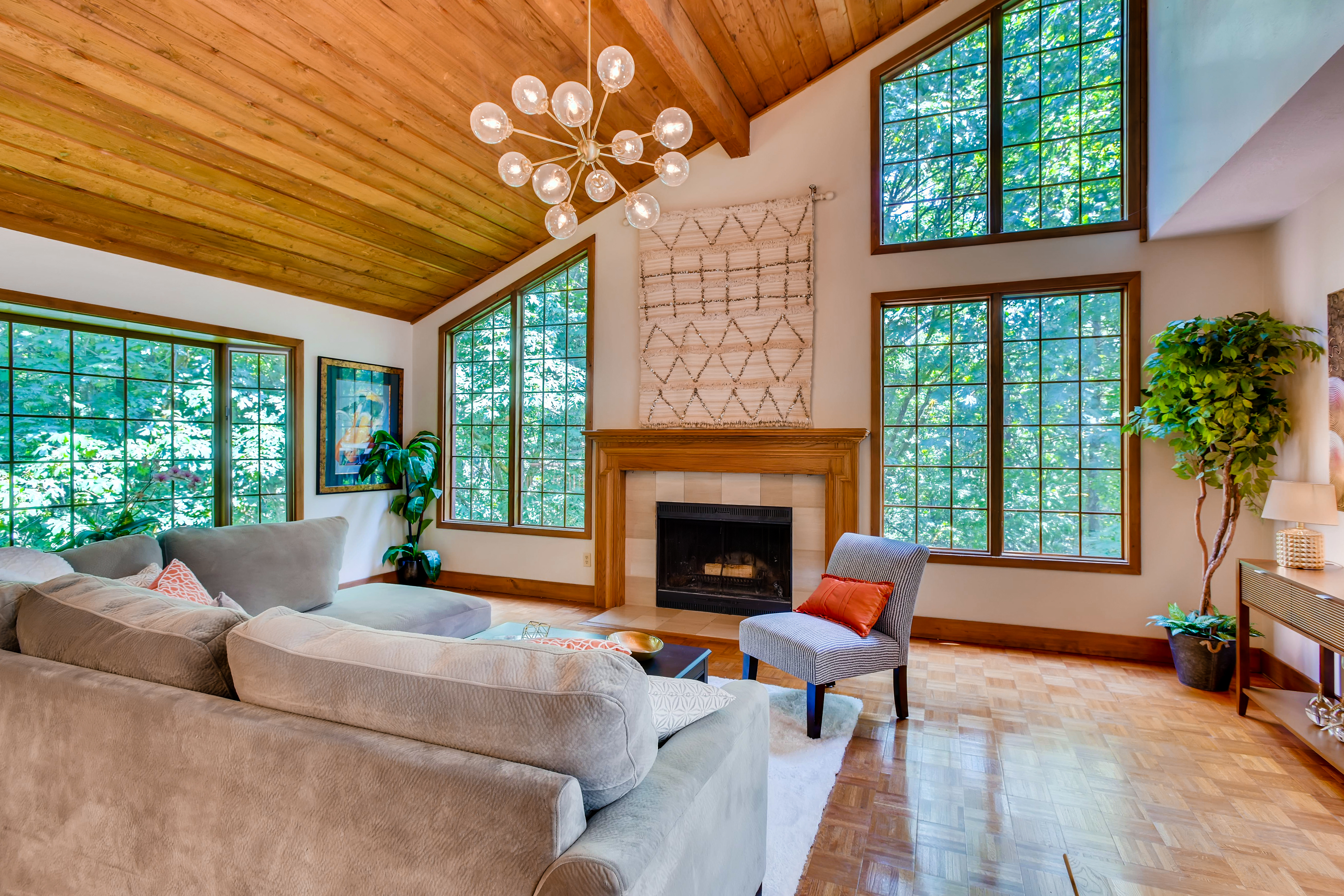 7_home_staging_mistakes_virtuance_blog_05