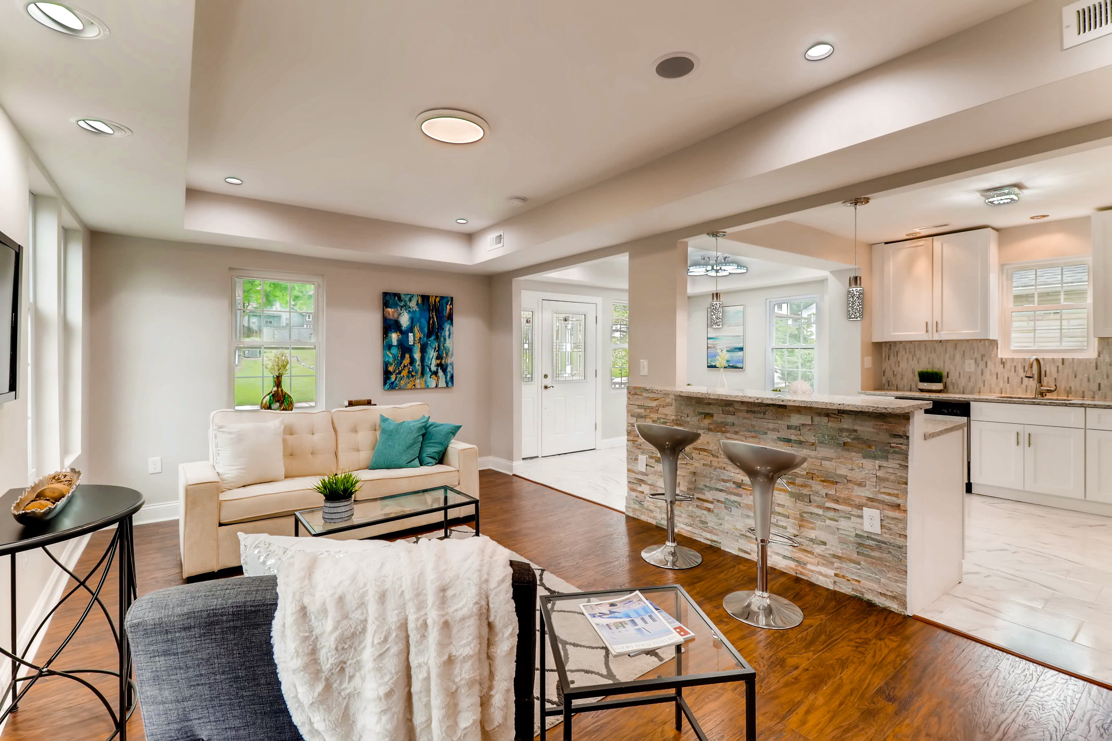 7_home_staging_mistakes_virtuance_blog_06