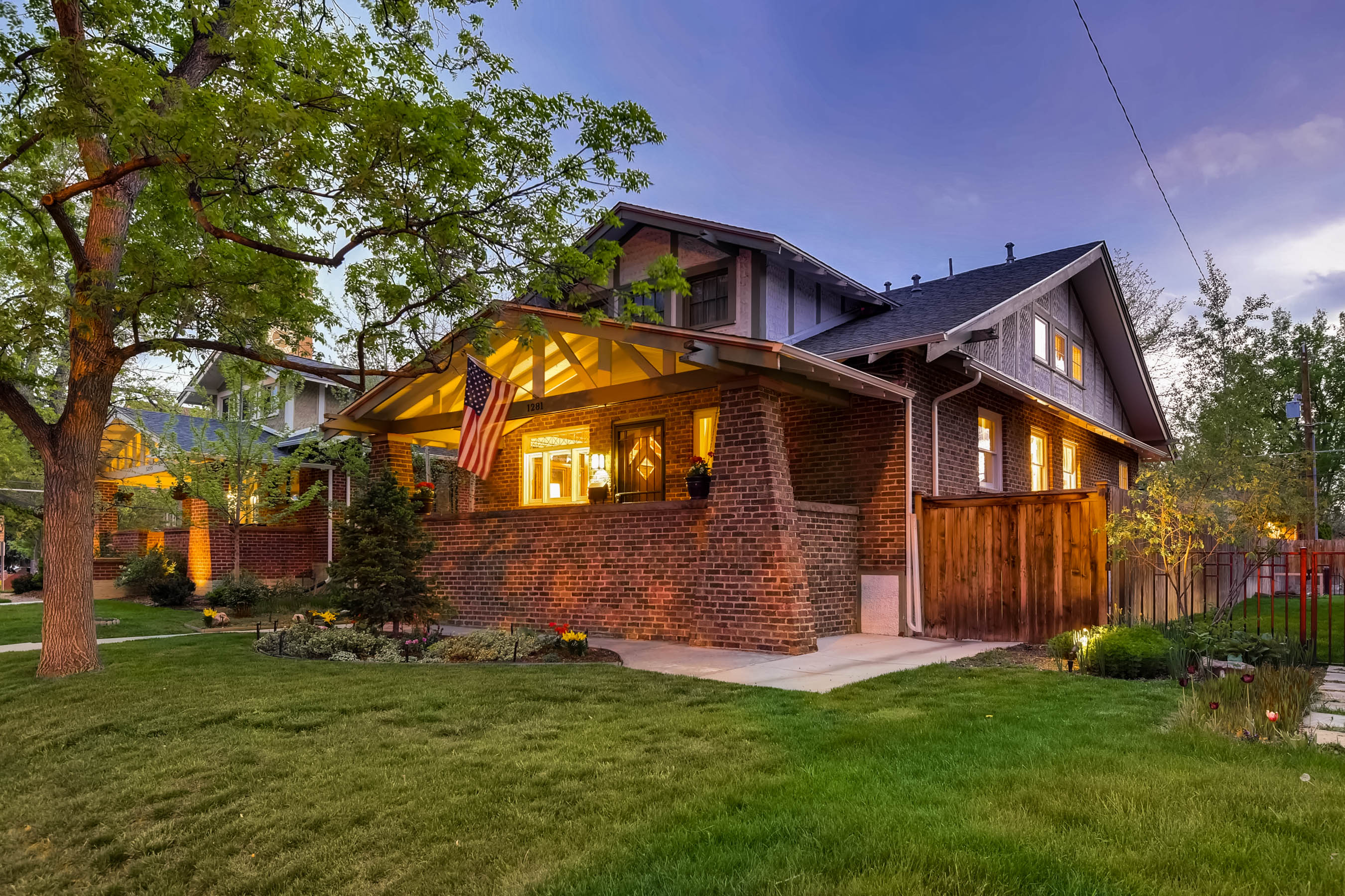 100_year_old_bungalow_denver_virtuance