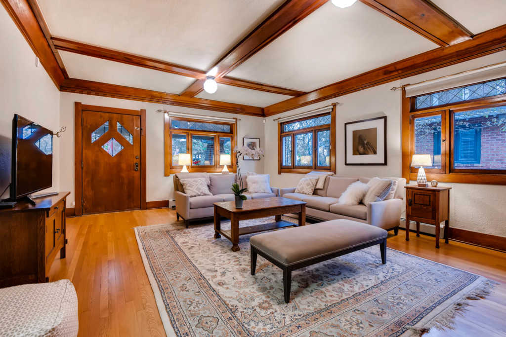 100_year_old_bungalow_virtuance_denver_05