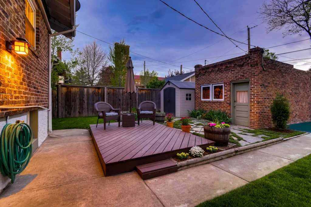 100_year_old_bungalow_virtuance_denver_33
