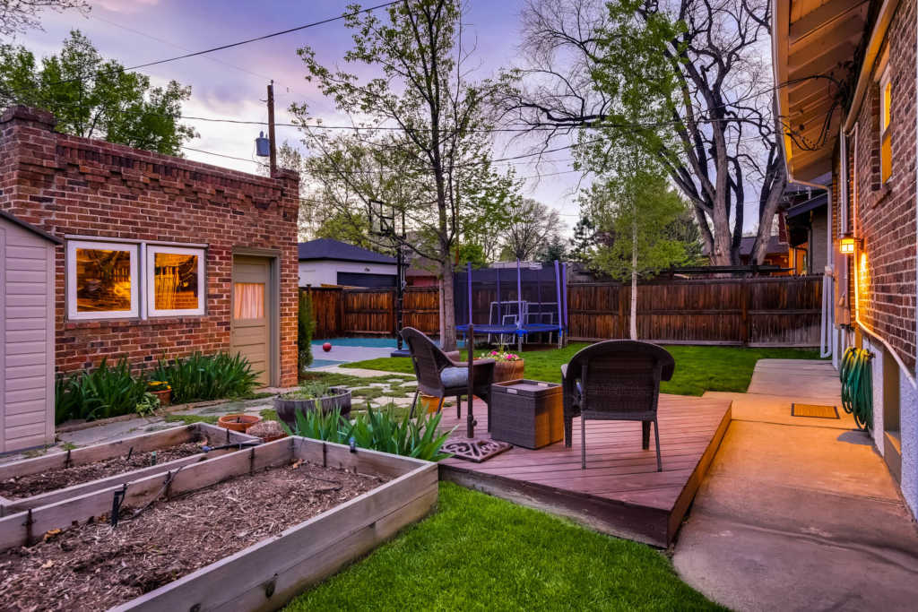 100_year_old_bungalow_virtuance_denver_37