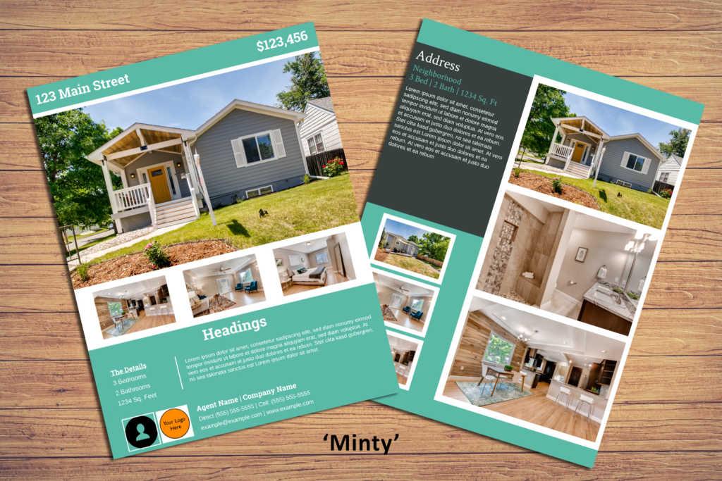 Minty_Brochure