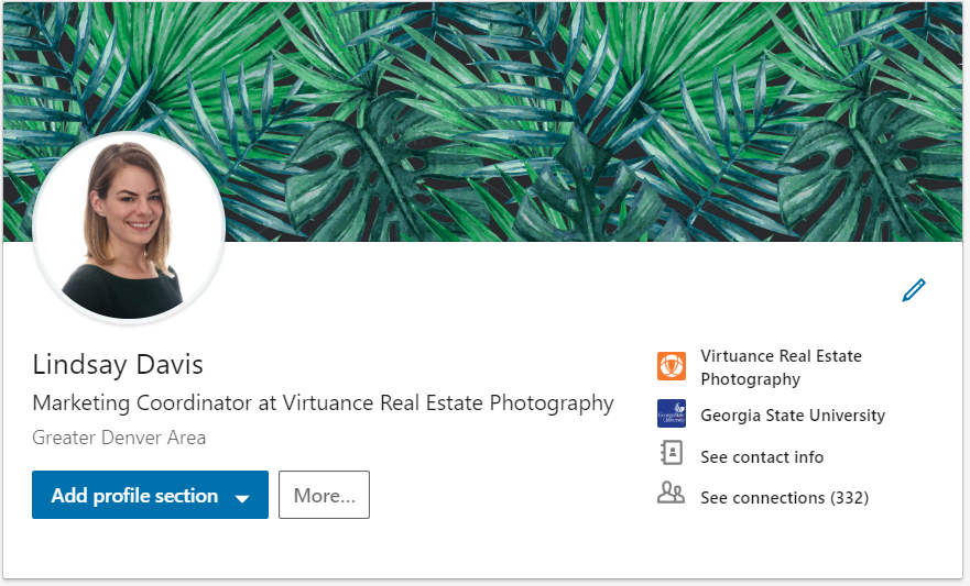 grow_real_estate_brand_social_media_virtuance_16