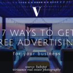 17 Ways to Get Free Advertising for Your Business