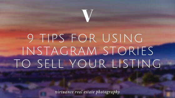 instagram stories to sell listing (1)
