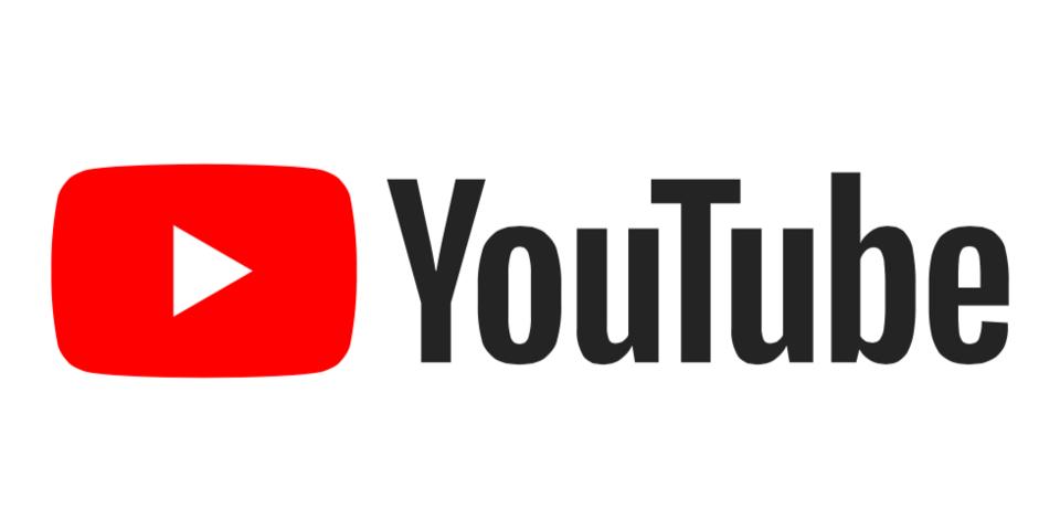 youtube - ways to advertize - virtuance
